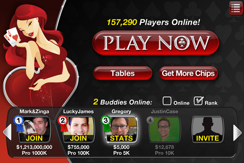 Zynga poker vip clubhouse